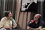 Framco Moschetti interview on A Better World Radio on August 15, 2011