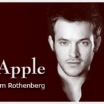 adam-rothenberg-new-theater-adams-apple